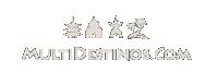 Logo_multidestinos_nuevo_dise_o