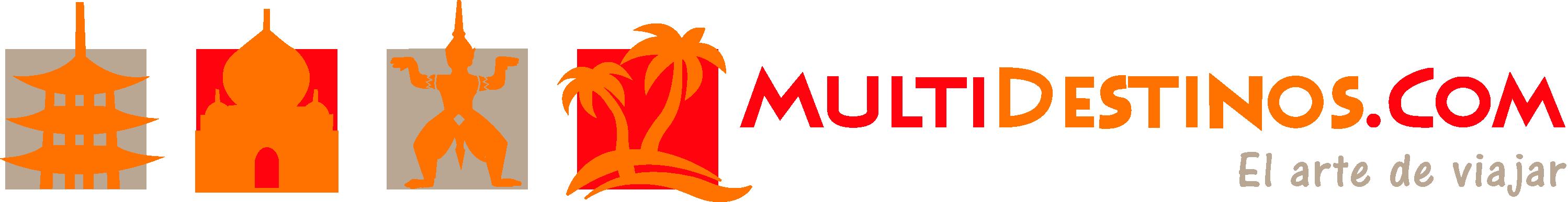 Logo multidestinos alargado.png sin fondo